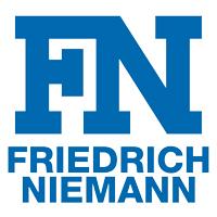 Ihr Schneider Fachhändler: Friedrich Niemann GmbH & Co. KG